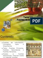 Clase_3_1_Fuentes_Información
