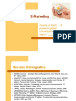 Apresentacao_E-MarketingMix