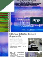 Practica_Fuentes_Informacion