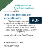PDF texto