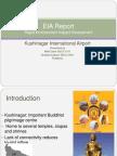 EIA_KhusingarAirport