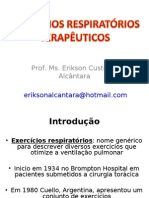 aula-exercciosrespiratoriosterapeuticos-090826210740-phpapp02
