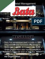 Bata1 ( Presentation)Retailsuro