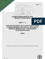 Analisis de Riesgo de Plagas1_nimf11