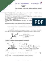 MecanicaII_upe_part2