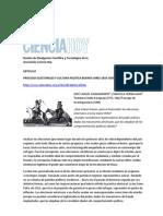 Procesos electorales y cultura política Bs As 1810-1850 Chiaramonte Ternavasio