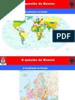 Bosnia e Kosovo
