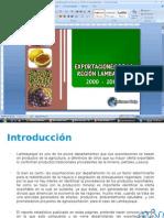 Exportaciones_!!!