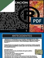 fglobalizacion2009-090418011140-phpapp02
