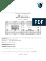 Concurso Interclubes de Salto - Carrasco Polo Club_sab 21 Abr 12.