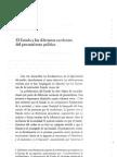 Sociedad, estado, nación - pp 23-82 Saborido Jorge