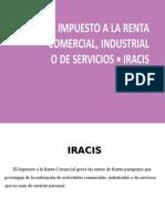 IRACIS97
