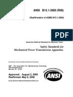 ANSI_B15_1-2000R2008_pre