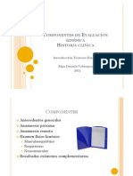 2._Componentes_evaluacion_kinesica