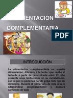 Alimentacion_complementaria