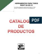 hptr.catalogo