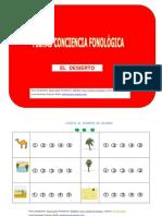 Conciencia_fonológica_El_desierto