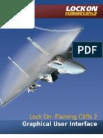 Lockon Fc2 Gui Manual En