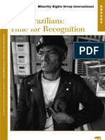 Afro Brazil Report[1]