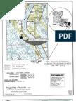 Dredge Permit Drawings