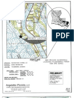Dredge Permit Drawings