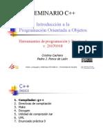 SeminarioC++_2