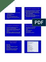 2xoSBU-Mycosis Fungoides Diagnosis