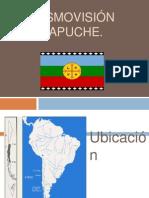 Mapuche cosmovision