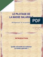 268_7369_Pilotage_masse_salariale