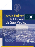 informativo_poli
