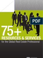 75++Resources+INT