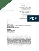 Documento Oficial LDA