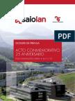 Saiolan25-cas