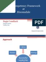 CEO Competency Framework_Regis Consiliarii_MDI