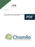 Chamilo2deel2_hg082011