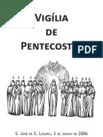 vigilia_pentecostes_tiago