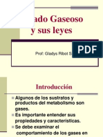 Estado_Gaseoso