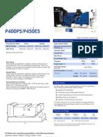 P400P5-P450E5(4PP)GB(0910)[1]
