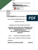 tesis 15-05-11