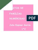 11 Julia Espinar-trabajo Excel