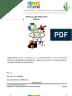 Manual Oficial de Fisica 1