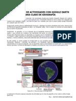 Manual Google Earth 2