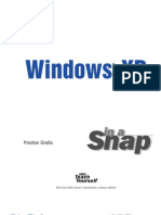Windows XP in a Snap