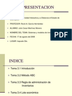sistemasymodelosdeinventarios-090818083542-phpapp02