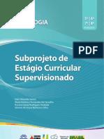 pedagogia_-_subprojetodeestagiocurricularsupervisionado