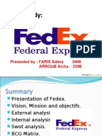 case study on fedex hr practices Fedex supply chain supports businesses of all sizes download the case study to find out how fedex fulfillment enabled bawls guarana to amplify their customer following and reduce transit challenges download case study.