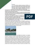 Dias Internacional de Las Playas