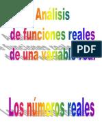 1numerosreales
