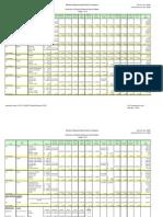 Western-Massachusetts-Elec-Co-Rate-Sheet