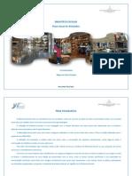 Plano Act. 2011.12 Sede_final
